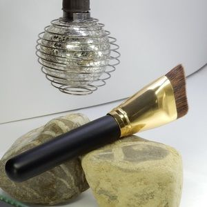 Other - Contour and highlight curve brush